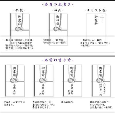 漢字 4年の漢字 : メガヘラ s調整 14