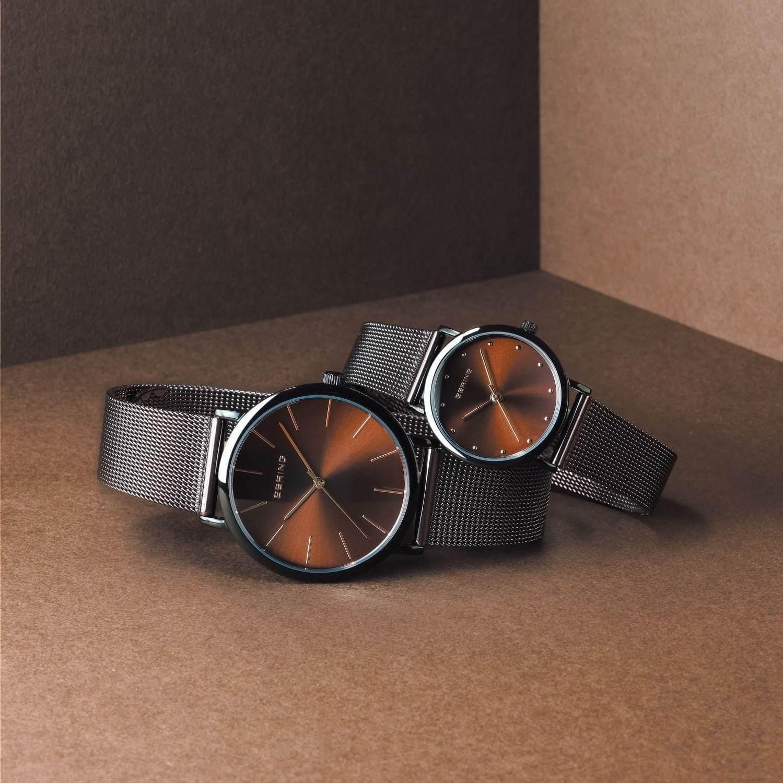父の日のプレゼントで人気の腕時計ブランドランキング